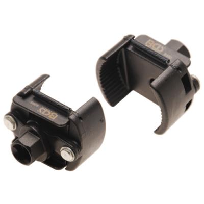"""BGS univerzális olajszűrő kulcs 1/2"""" 60-80mm"""
