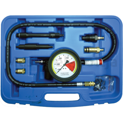 BGS Nyomásveszteség mérő diesel és benzines motorokhoz