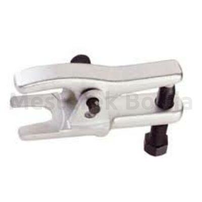 Jonnesway Gömbfejkinyomó univerzális, 30-56mm