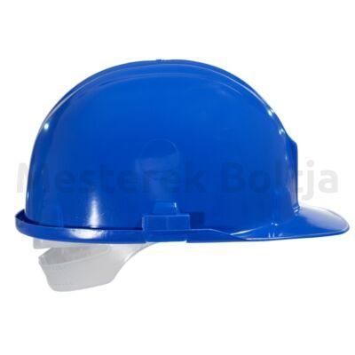 Workbase ipari védősisak