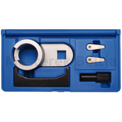 BGS Motor vezérlés beállító Vw dízel Crafter 2.5TDI/ LT