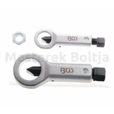BGS Anyacsavar roppantó 2db 12-16, 16-22 mm
