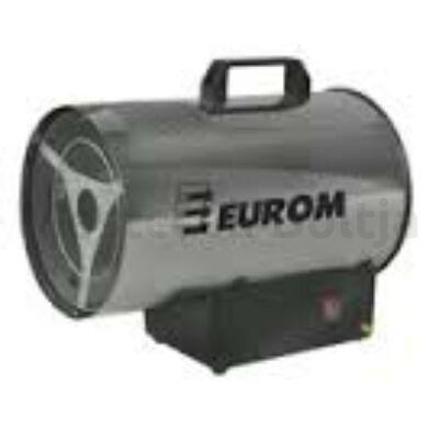 Eurom Hőlégfúvó HK15