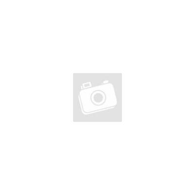 LED lámpa elemes (8+1 LED) 3x1,5 V YATO