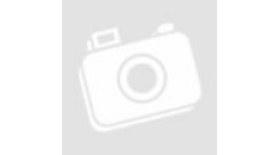 M12 HJ 3IN1-0 (XXL) fűthető kabát 3 az 1-ben - MILWAUKEE fűthető ruházat 4620b00eb8